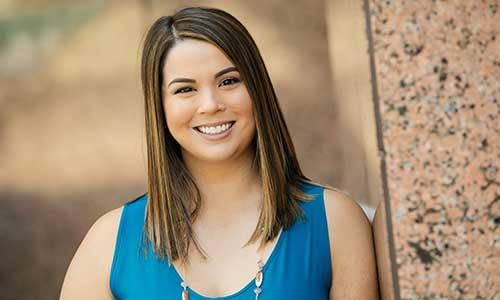 Katie Cordell, Au.D., CCC-A